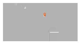 map mod
